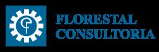 Florestal Consultoria